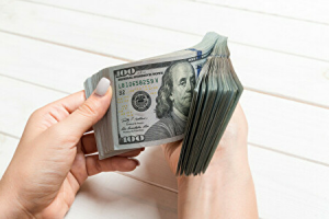 IMFが消費税15%を提案