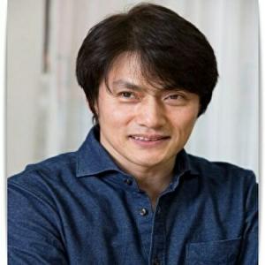 氷川きよしの彼氏の松村雄基