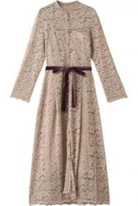 土屋太鳳の衣装