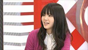 3時のヒロイン福田麻貴に似ているいきものがかりの吉岡聖恵