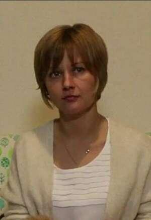 村重杏奈の美人母ヤナさん
