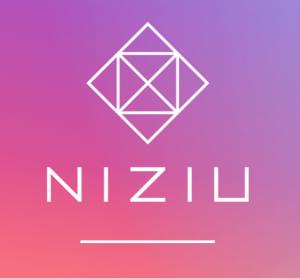 NIziUのグループカラー
