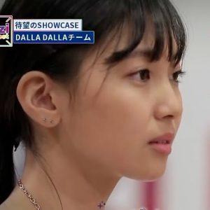 マユカ 虹 プロ